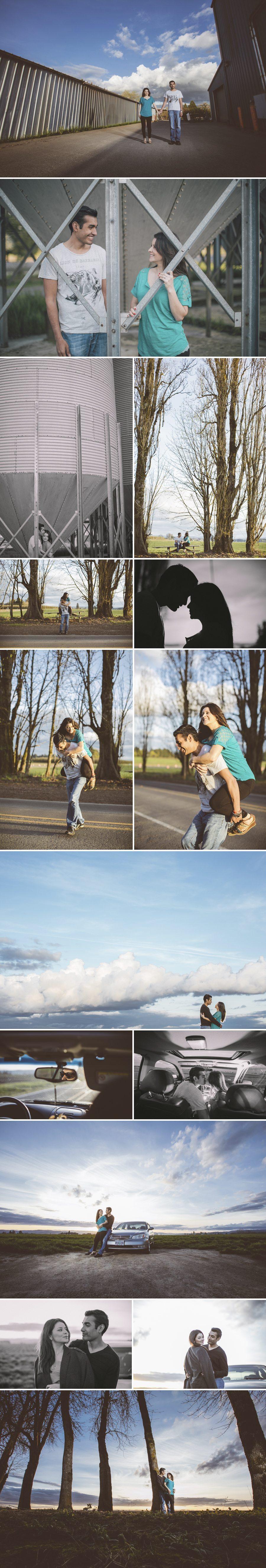 Cecilia+David (5)