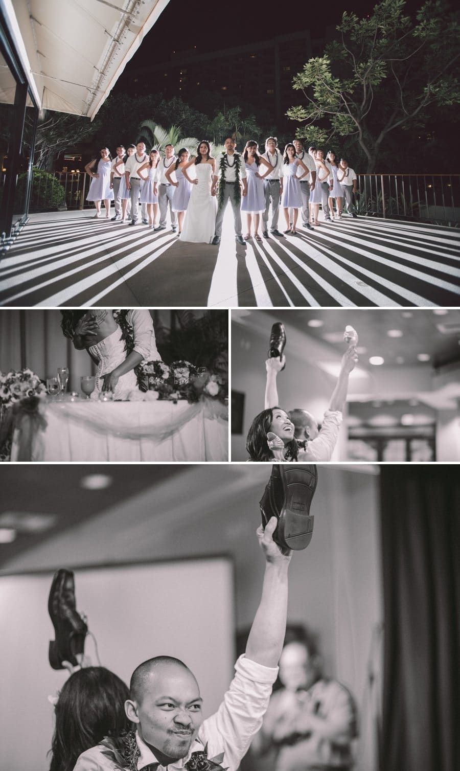 Liane+Jaegar(Wedding Day)-1164