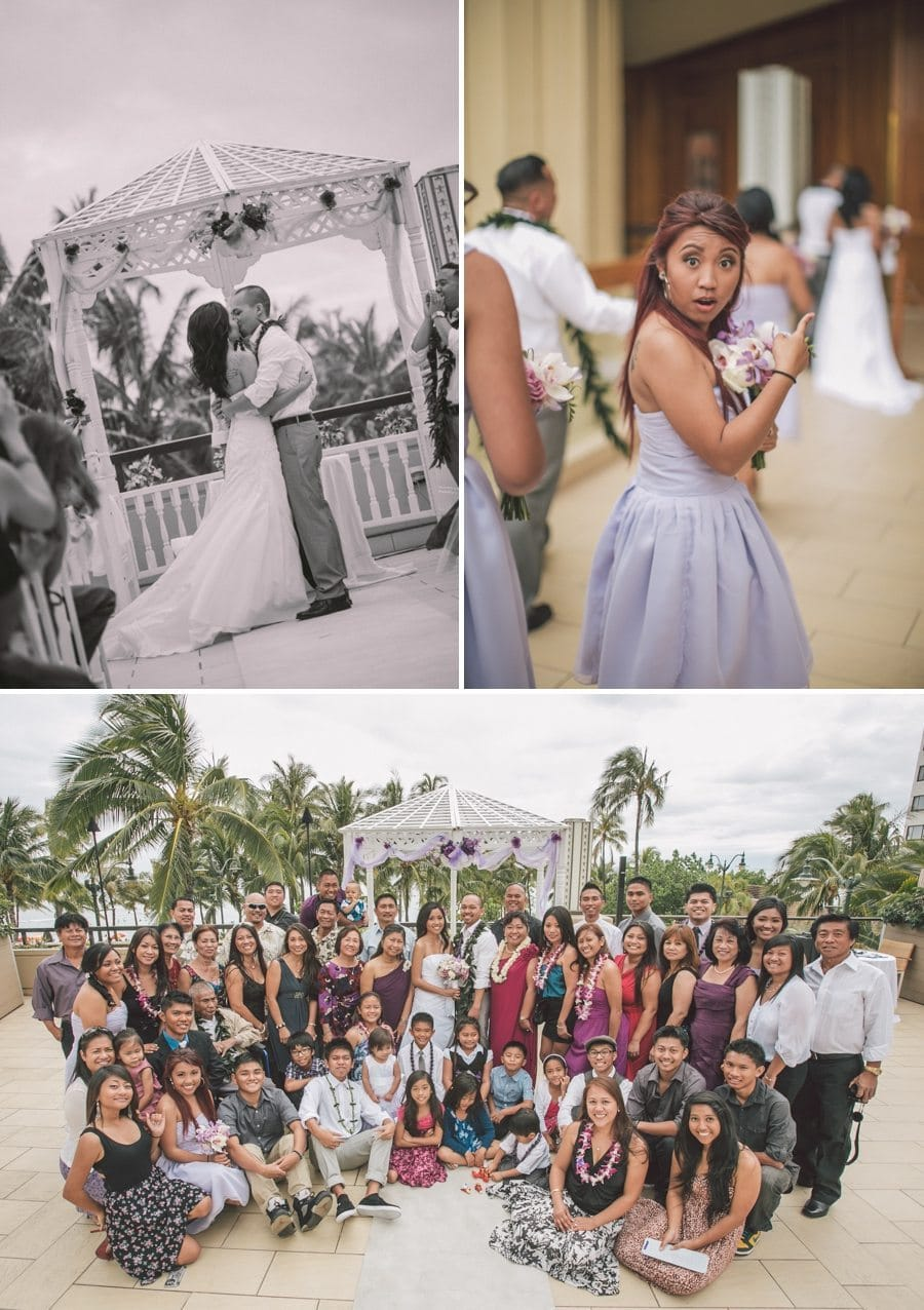 Liane+Jaegar(Wedding Day)-2263