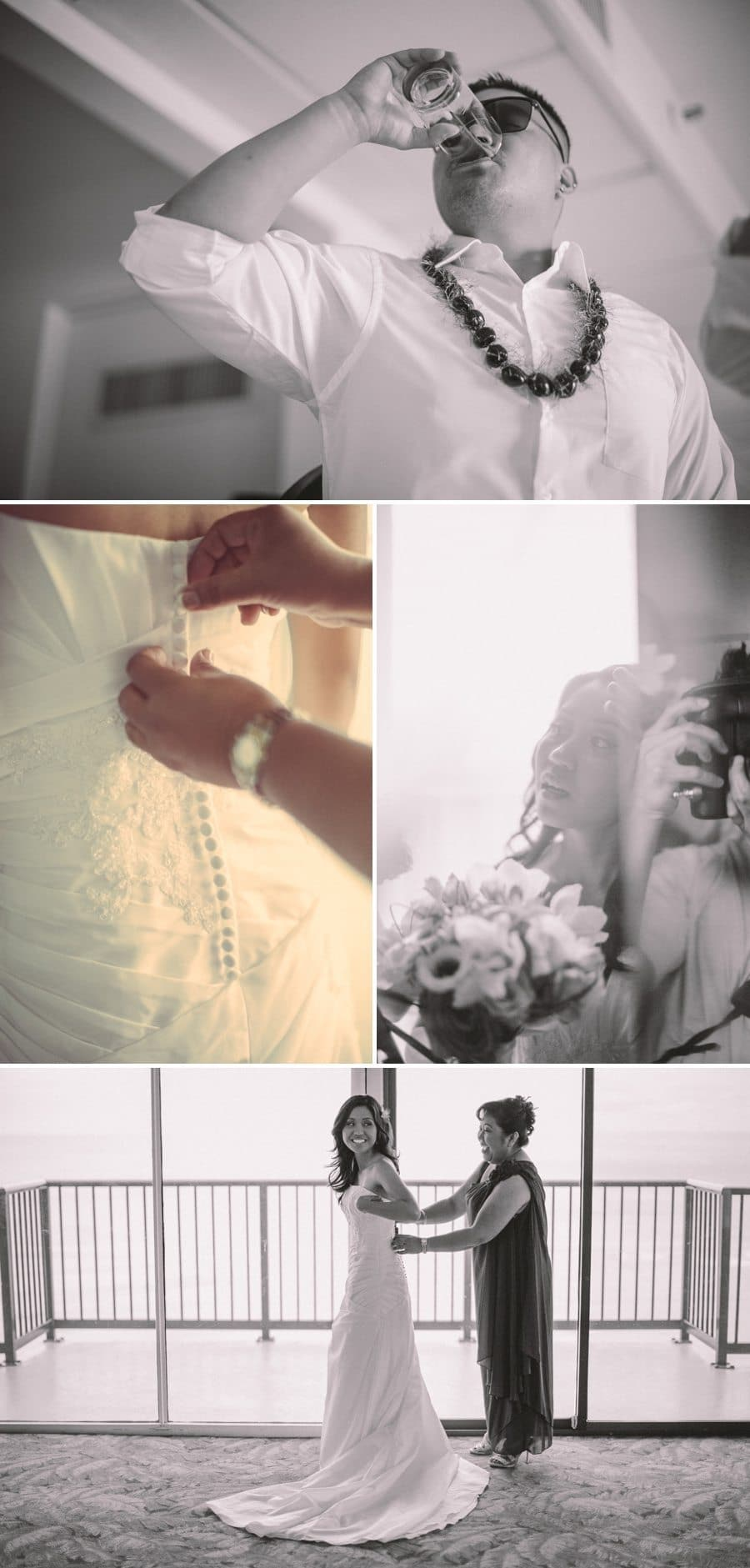 Liane+Jaegar(Wedding Day)-282