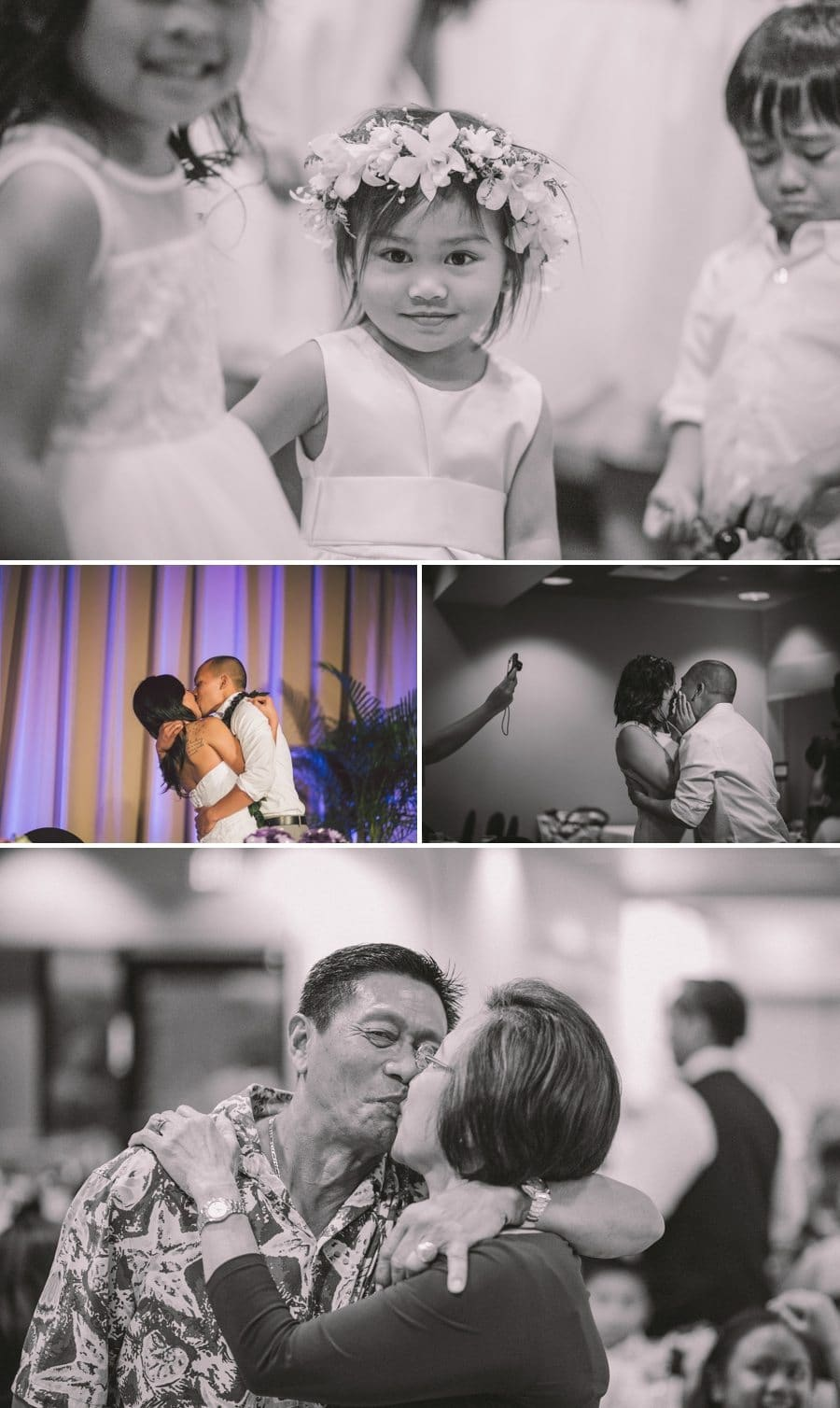 Liane+Jaegar(Wedding Day)-975