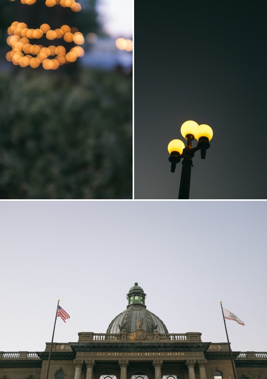 2013-11-01_0003