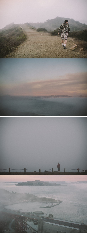 2013-11-05_0025