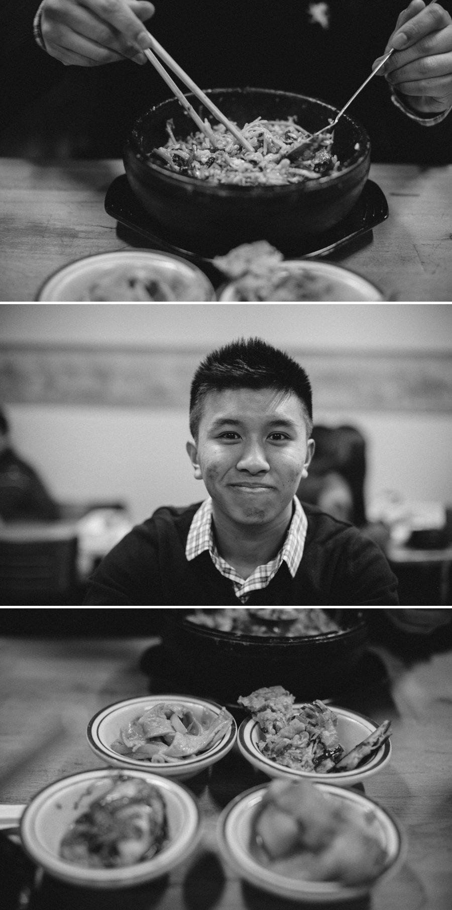 2014-01-07_0001