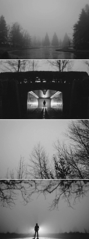 2014-01-08_0008