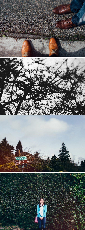 2014-04-16_0012