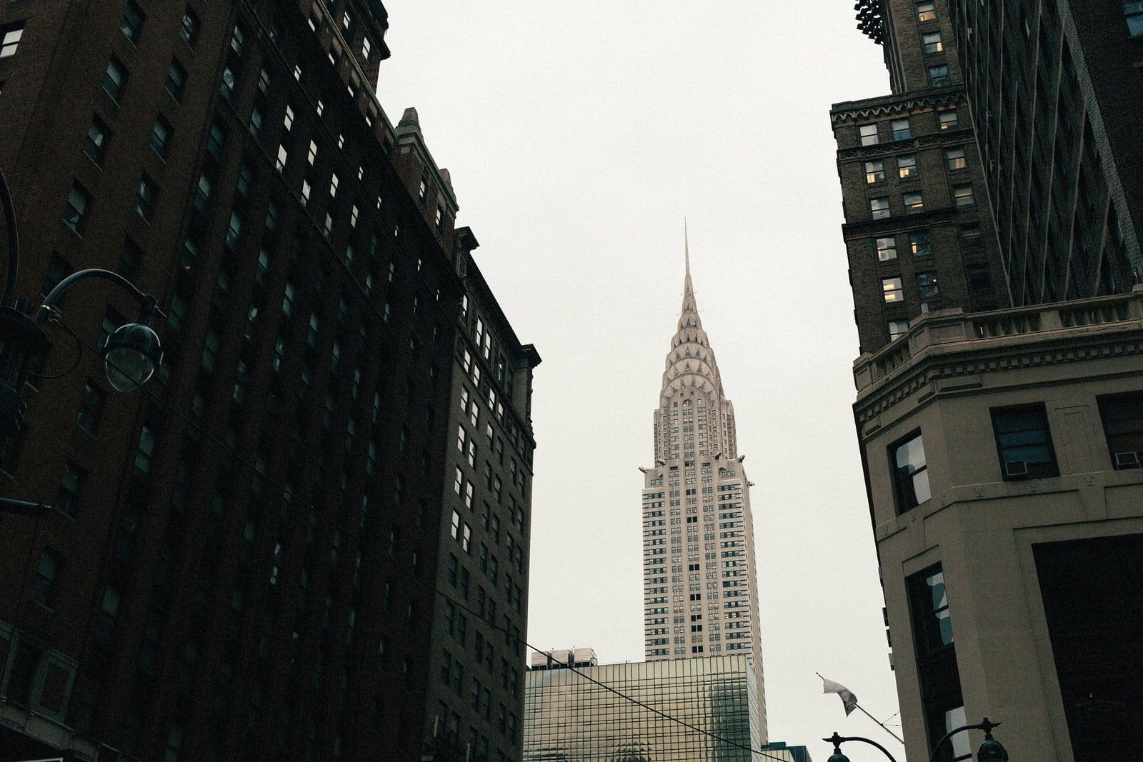 NY-001-1