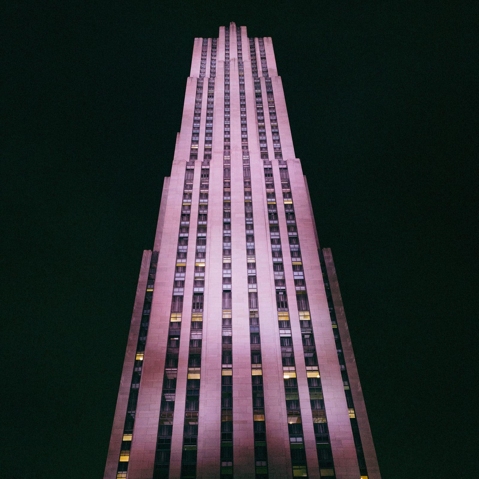 NY-101-1