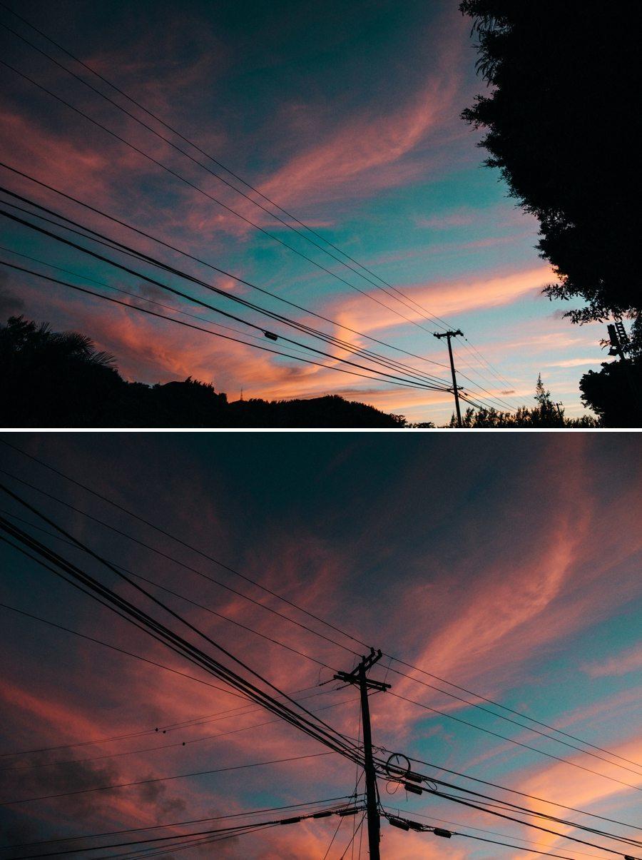 2014-11-09_0013