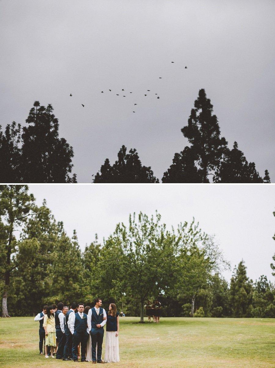 2015-07-05_0036