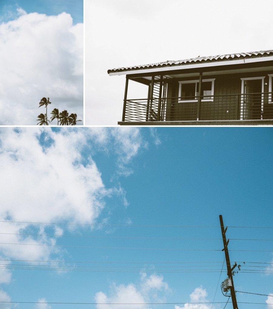 2015-08-11_0002