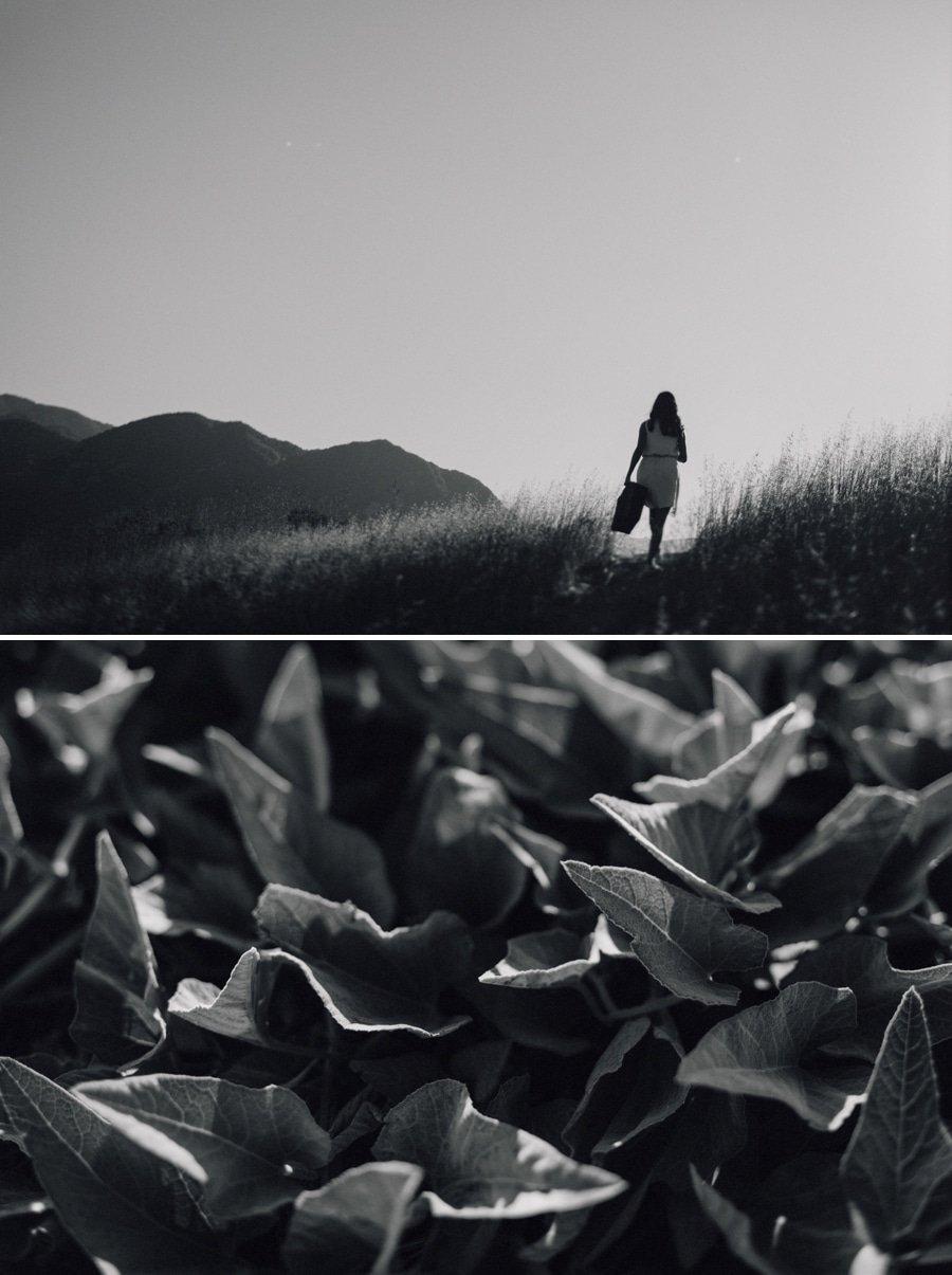 2015-09-10_0062