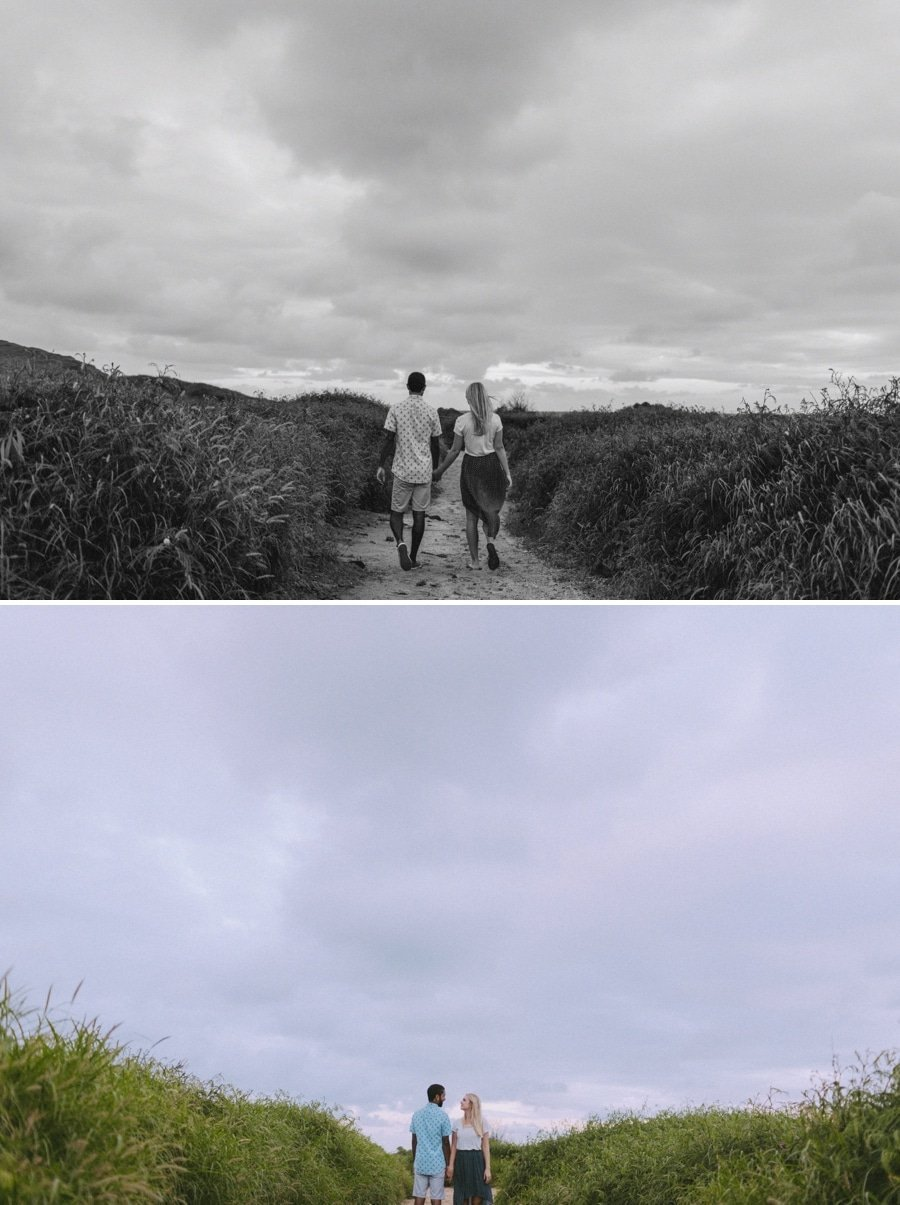 2015-09-22_0068