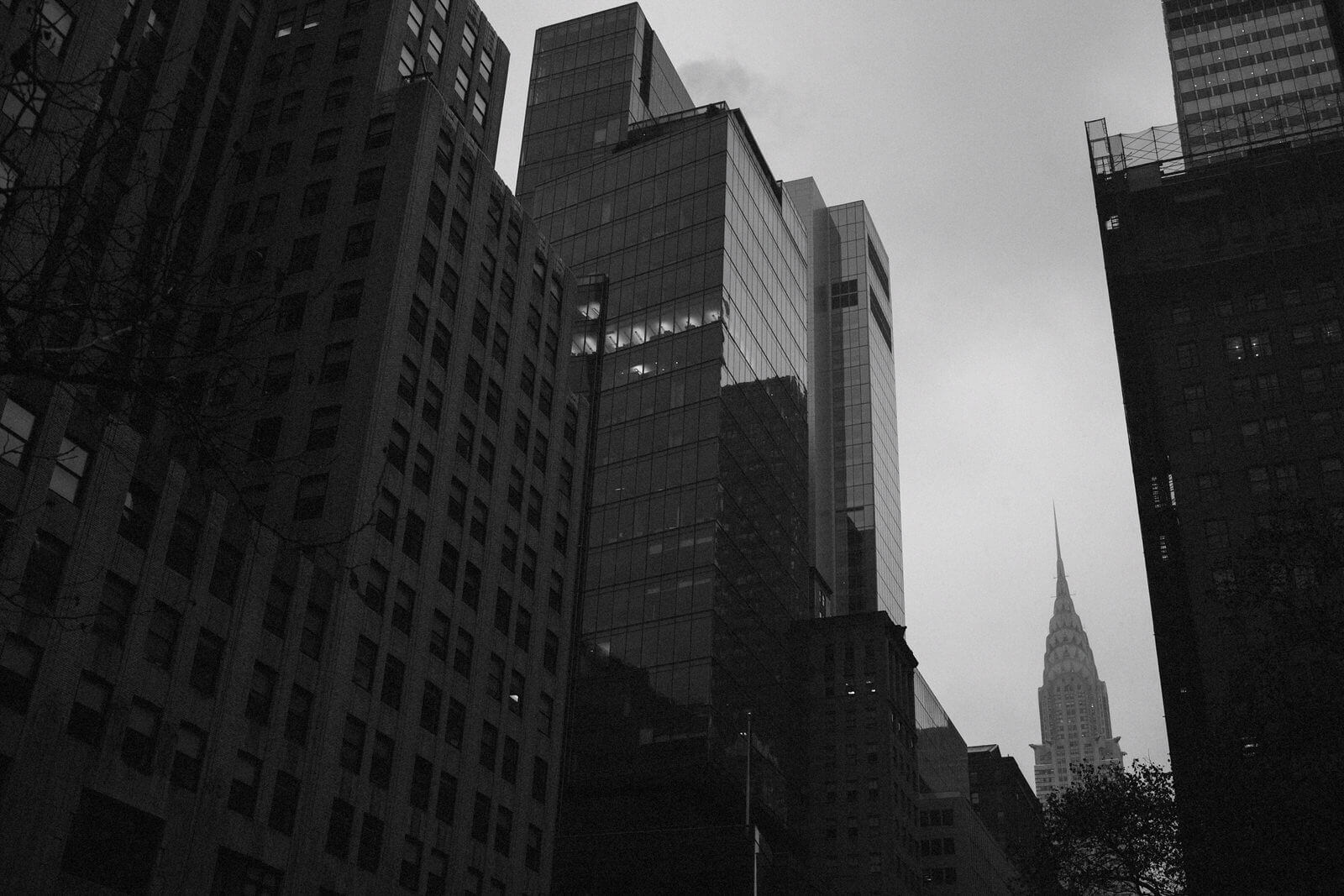 New York (Upload 1)-091