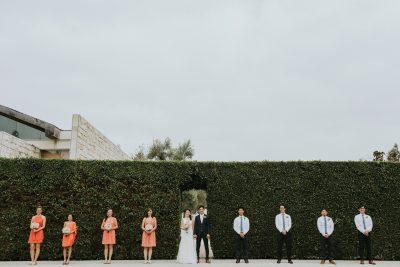 Laguna Beach Wedding Photographer