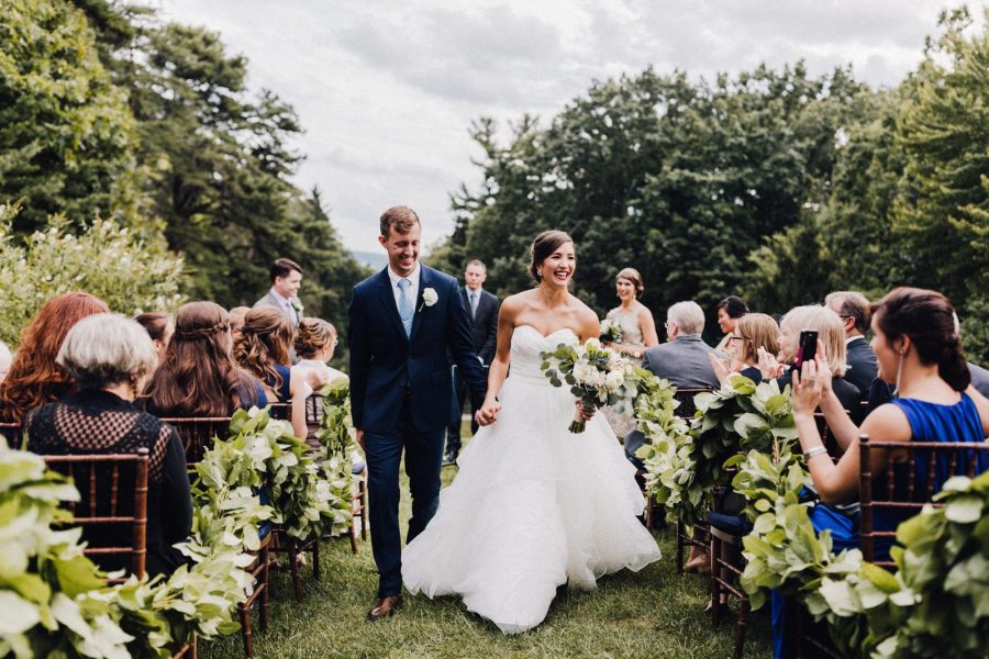 Strong Mansion Wedding Photography Maryland Wedding Photographer